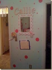Callie's Room 001
